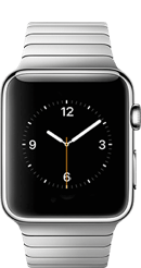 soporte_apple_watch