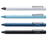 wacom-stylus