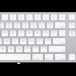 teclado 3_