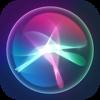 IC_Siri-Web@2x
