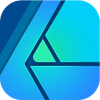 affinity-designer-ipad-040720181325@2x