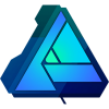 affinity-designer@2x-311020170911--desk