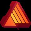 affinity-publisher@2x-240820180904